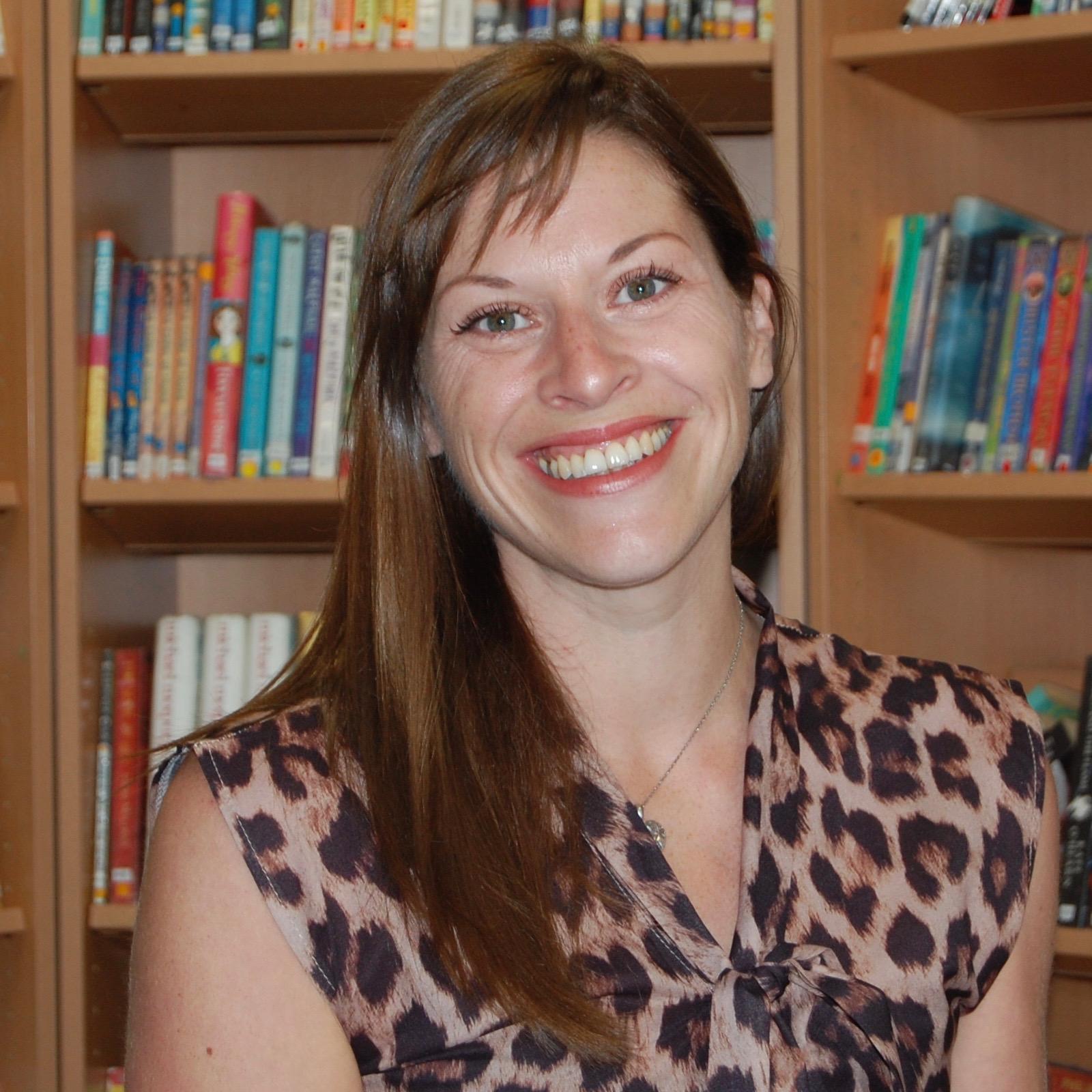 Mrs Sam Brace